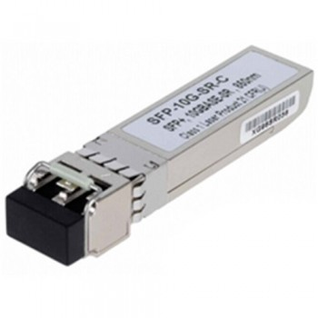 Transceiver Lenovo DCG S2200 8Gb Fibre Channel SFP - 00WC088