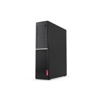 Desktop Lenovo V520s SFF i5