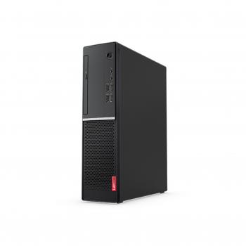 Desktop Lenovo V520s SFF i5-7400 8GB 128 SSD W10P