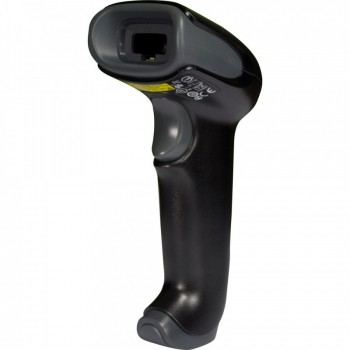 Leitor de Código de Barras 1D laser 1250G - VOYAGER