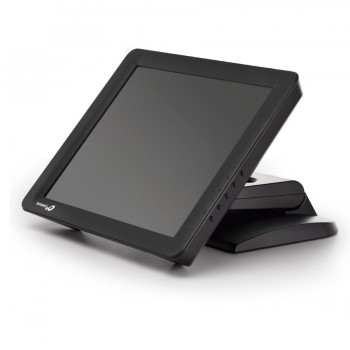 Monitor Touch Screen Bematech  TM -15