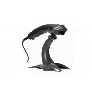 Leitor de Código de Barras 1400G - VOYAGER PDF - USB