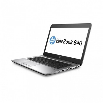 Notebook HP Elitebook 840 G3 I7 8GB SSD 256 14´´ Windows 10 PRO 1AB02LA#AC4