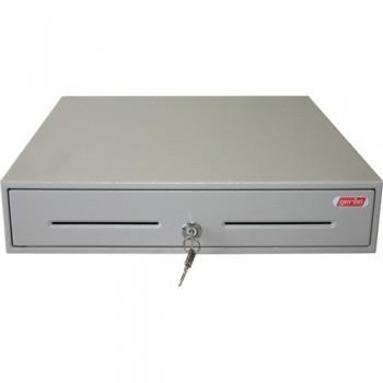 GAV GERBO  GEM 3260-6040 PLUS C/ CHAVE - MANUAL