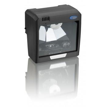 Leitor Fixo Elgin VS2200 USB