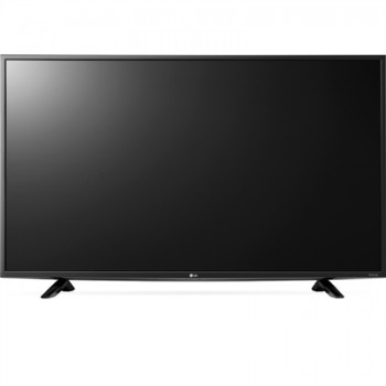 "TV LG 49"" LED 49LX300C HD USB Vesa Modo Hotel"