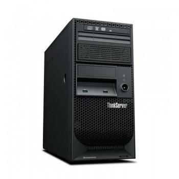 Servidor Lenovo DCG TS150 E3-1225v5 1TB 8GB - 70LVA002BN