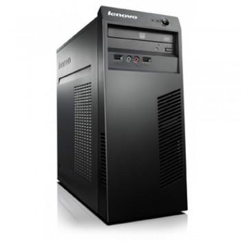 Desktop Lenovo Torre 63 Intel Pentium com LINUX