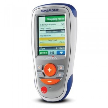 Datalogic Joya X2 - 911300119