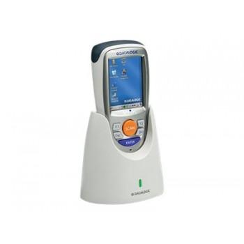 Datalogic Joya X2 - 911300150