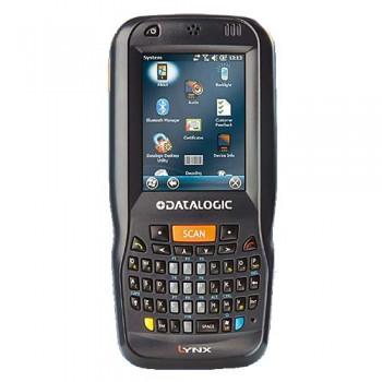 Datalogic Lynx - 944400004