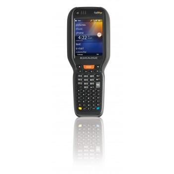 Coletor de Dados Datalogic Falcon X3 Pistol Grip, Com Leitor Laser 945250052