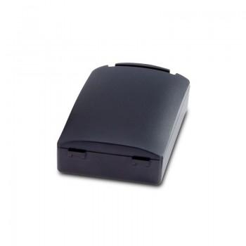 Bateria Standard, 3000 mAh, Skorpio X3
