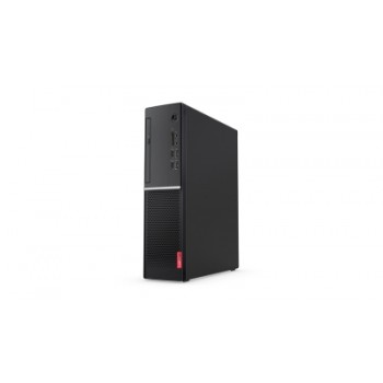 Lenovo Intel Core i3-7100 | 8GB (2x4GB)
