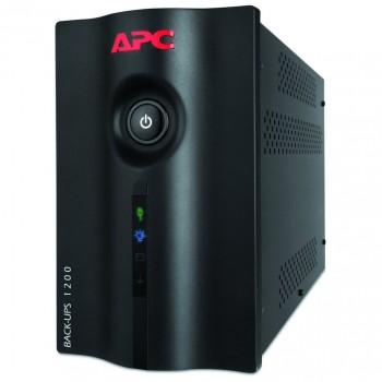 NB-APC Back UPS 1200VA