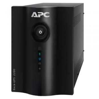 NB-APC Back-UPS 2200VA