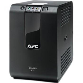 NB-APC Back-UPS 400VA BI