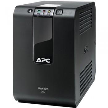 NB-APC BACK-UPS 700VA
