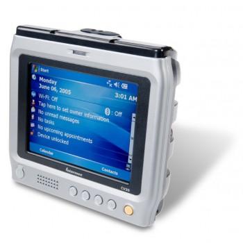 Coletor de Dados Windows Mobile 5.0, ITE, 802.11b/g e bluetooth