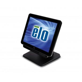 """ELO TOUCHCOMPUTER DE 15"""" Elo X3-15"""