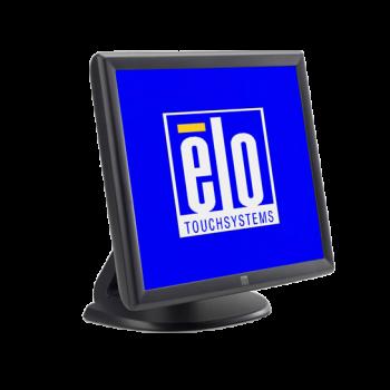 """ELO MONITOR LCD TOUCH 19"""" (quadrado)"""