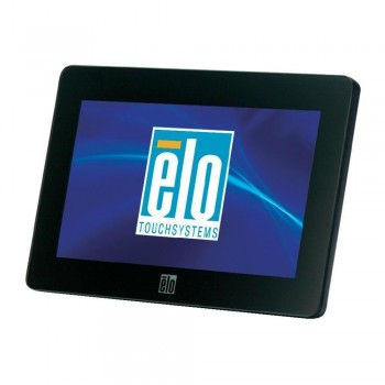 "ELO MONITOR OPEN FRAME ""NO TOUCH"" 7"""