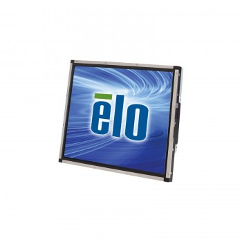 "ELO MONITOR OPEN FRAME 19"" WIDE - 1937L"