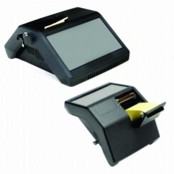 PDV Touch Screen PDV 10,1