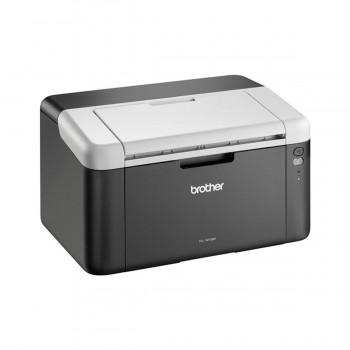 Impressora Brother Laser HL-1212W