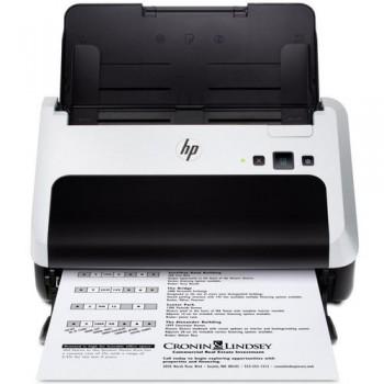 Scanner HP Scanjet Pro3000 s2 - 4X - L2737A#AC4