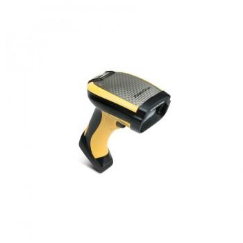 Datalogic PowerScan PBT9500 - PBT9500-DPMRB