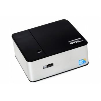 Mini PC PosTech Eagle-2