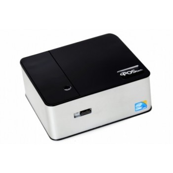 Mini PC PosTech Eagle-1