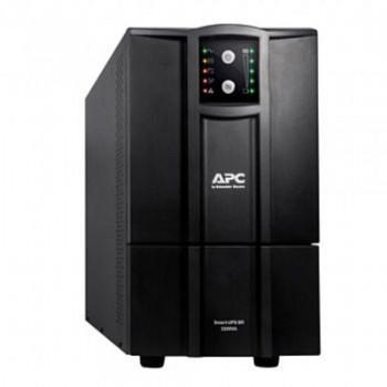 APC Smart-UPS BR 2200VA,