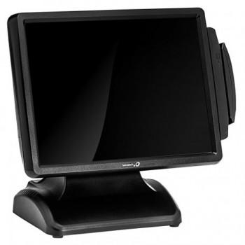 Computador Bematech SB9015F D525 4GB COM WINDOWS POSREADY 7