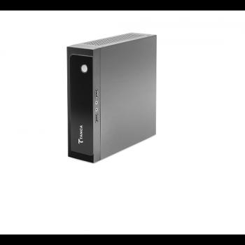 TANCA MINI CPU J1800 4GB 500GB 4SR - TC-6440