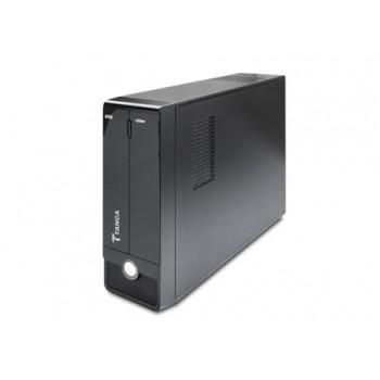 TANCA CPU CORE I3 4GB 500GB 1SR - TC-7340