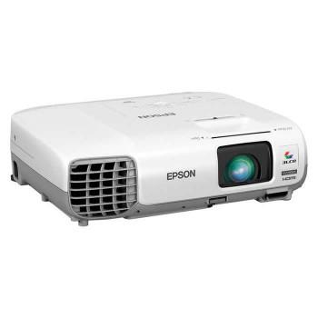 Projetor Epson X29 3000 Lumens XGA HDMI WiFiready V11H691024