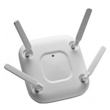 Ponto de acesso Wireless Cisco