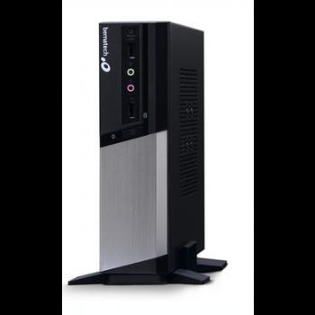 Computador Bematech RC-8400 4GB 4 Seriais Windows 10 IOT