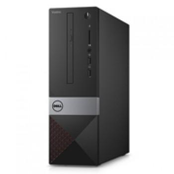 Dell Desktop Vostro 3268 Intel Core i3 7100