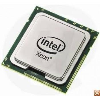 HPE DL180 Gen9 E5-2609v4 Kit -  801240-b21