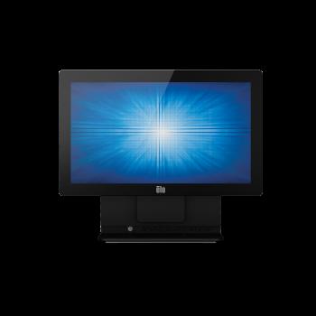 """Elo Touch Computador E-Series (15E2) 15,6"""""""