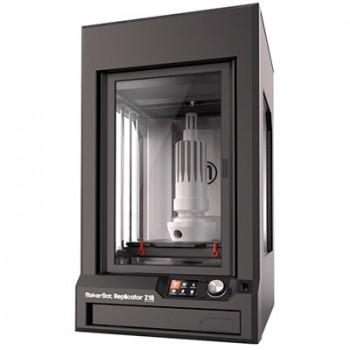 Impressora 3D MakerBot FDM Smart Extruder LCD
