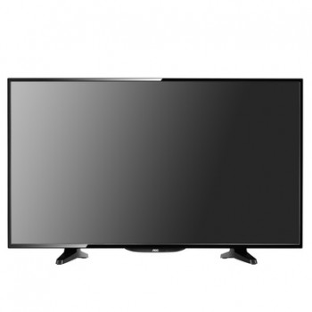 "TV AOC 32"" LED HD LE32H1461/20 2xHDMI 1xUSB VESA"
