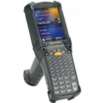 Coletor MC9290 Locação Mensal