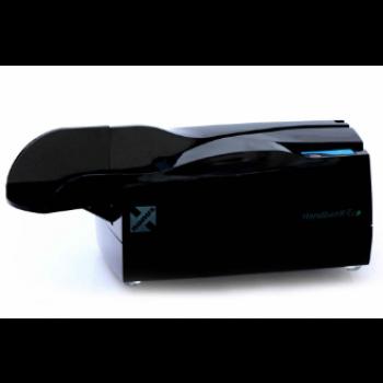 HandbanK Eco 10 USB preto