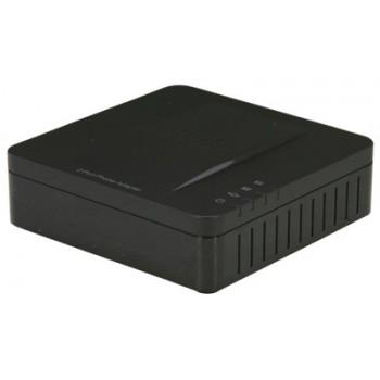 Adaptador Cisco SPA112