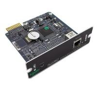 Adaptador WEB SNMP APC - AP9630