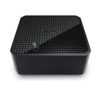 Estabilizador APC Microsol Cubic 300VA Mono115 - CUBIC300-BR